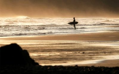 Surf in Cantabria – the best spots and what to know before your visit