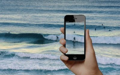 3 surf apps you are going to need