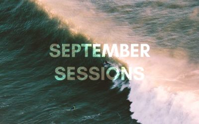 Summer is not over yet: September is already here! [VIDEO]
