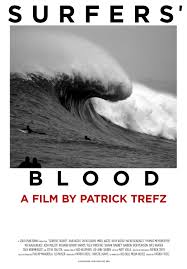 Surfers Blood
